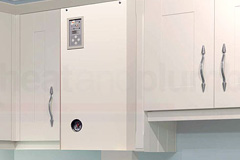 Derry electric boiler quotes