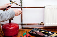 free Derry heating repair quotes